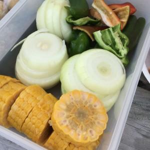 野菜タッパ1103