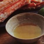 カニをさっぱり美味しく食べるおすすめの甘酢レシピ!めっちゃ簡単!