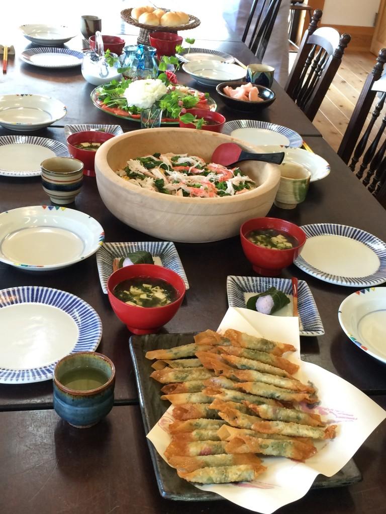 料理教室2271